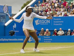 Aegon Tournament Eastbourne 2011 - Graham Huntley_038
