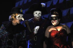 Don Giovanni Robbie Jack_2